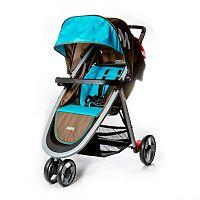 Mia Moda Elite Lightweight Stroller