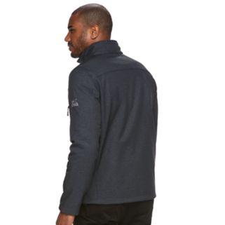 Men's ZeroXposur Rocker Softshell Jacket