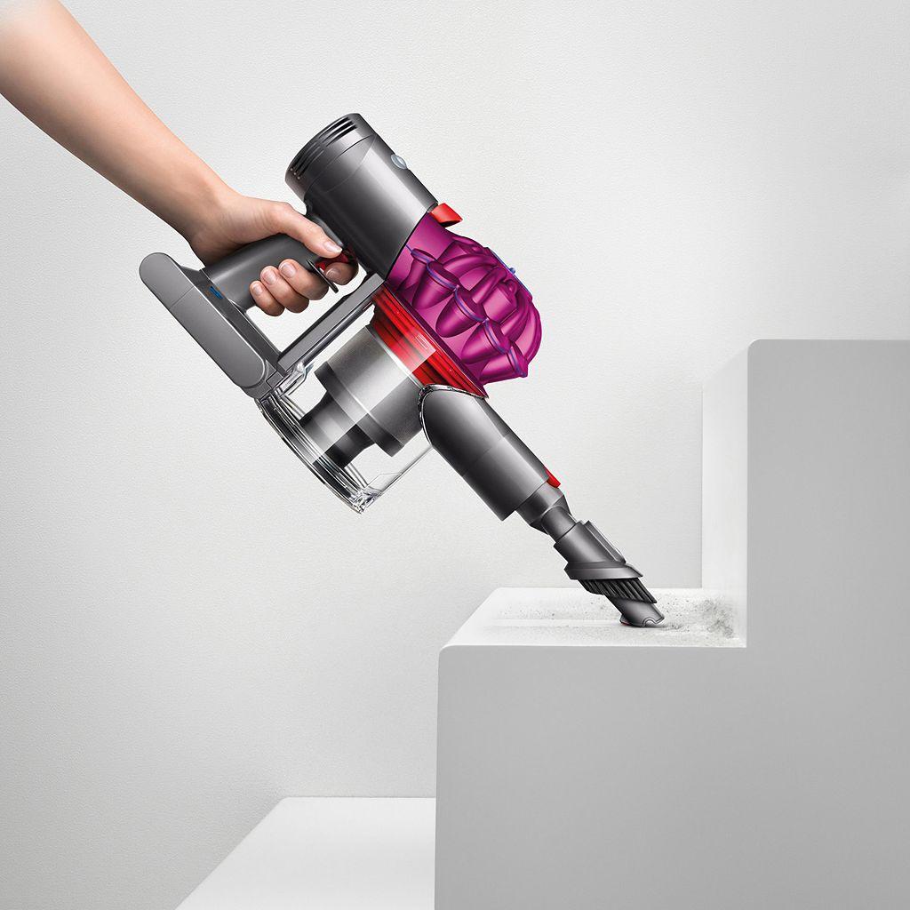 Dyson V7 Motorhead Cord-Free Vacuum