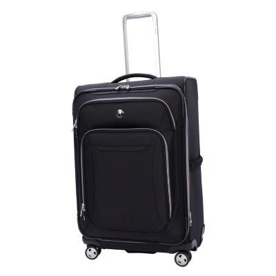 Revo Tempo Spinner Luggage