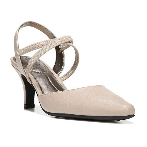 dc78398df1c LifeStride Kalea Women's High Heels