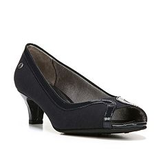LifeStride Lanessa Women's Dress Heels