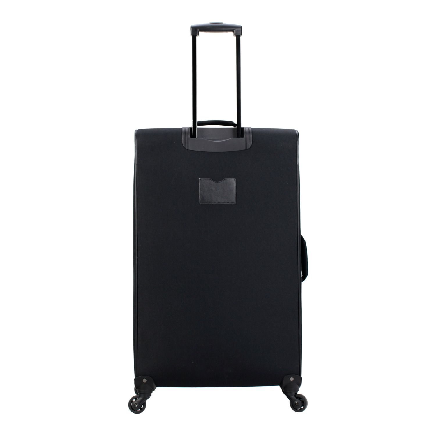 cb443871a4d9 Luggage & Suitcases | Kohl's