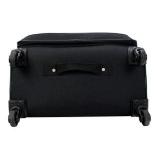 Prodigy Forest Park 5-Piece Luggage Set