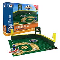 OYO Sports New York Mets 87-Piece Home Run Set
