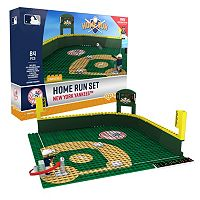 OYO Sports New York Yankees 87-Piece Home Run Set