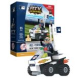 OYO Sports New York Yankees 85-Piece ATV with Superfan Set