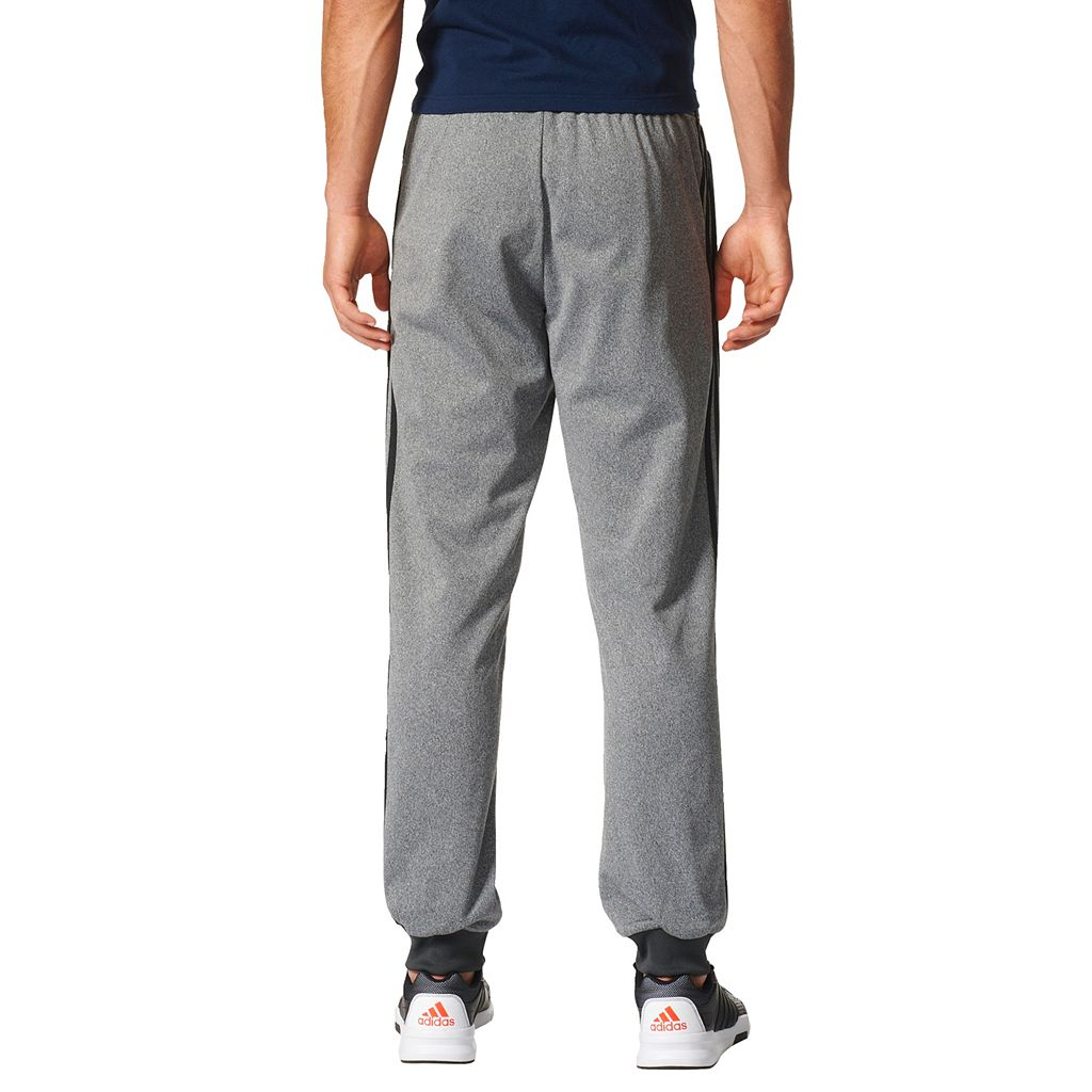 Men's adidas Tricot Tapered Pants