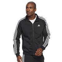 Men's adidas Essential Triple Striped Jacket