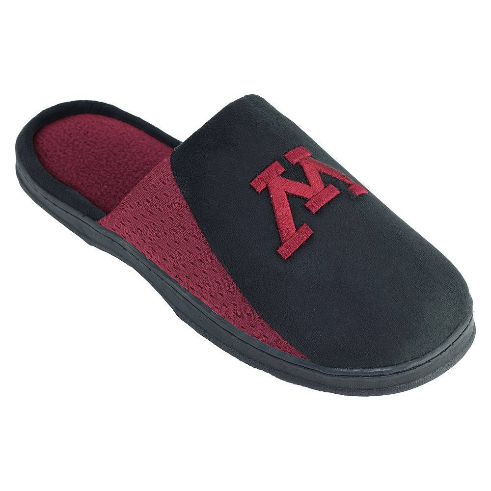 Men's Minnesota Golden Gophers ... Scuff Slippers free shipping official site discount pre order yZUQaN6F