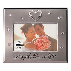 Malden 'Happily Ever After' 4' x 6' Frame