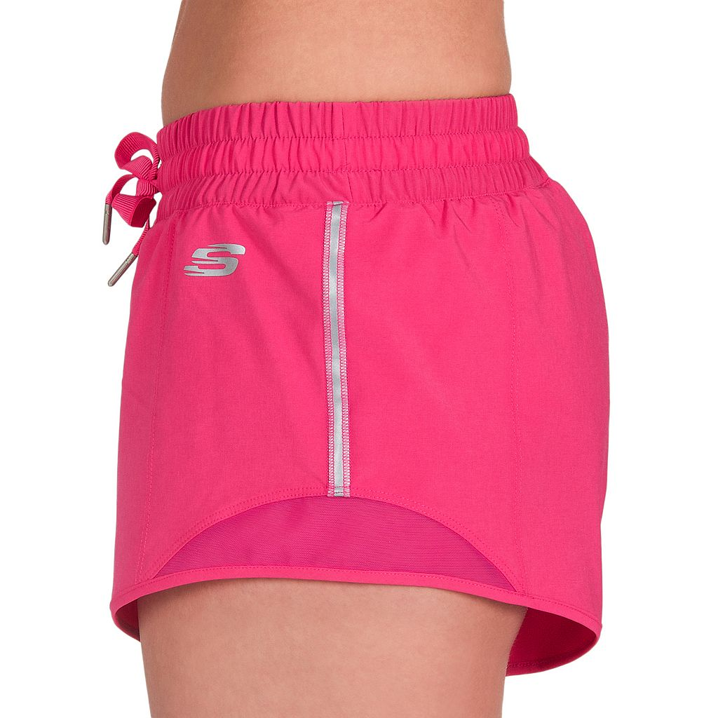 Women's Skechers Speed Shorts
