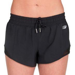 Women's Skechers Speed Shorts