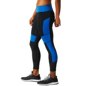 Women's adidas Designed 2 Move 7/8 Tights