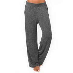 Maternity Pip & Vine by Rosie Pope Lounge Pants