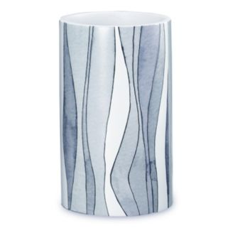 Popular Bath Shell Rummel Tidelines Tumbler