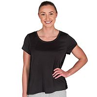 Women's Skechers Air Flow Tee