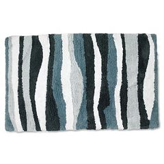 Popular Bath Shell Rummel Tidelines Bath Rug