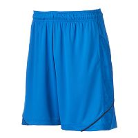 Big & Tall Tek Gear® COOL TEK Hero Performance Basketball Shorts