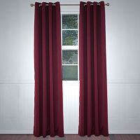 Portsmouth Home Blackout Window Curtain