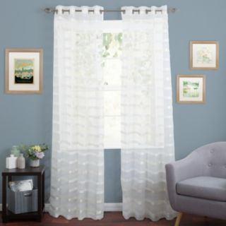 Portsmouth Home Arla Window Curtains