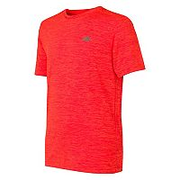Boys 8-20 New Balance Performance Catonic Tee