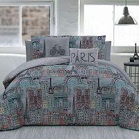 Avondale Manor Jolie 5-piece Comforter Set