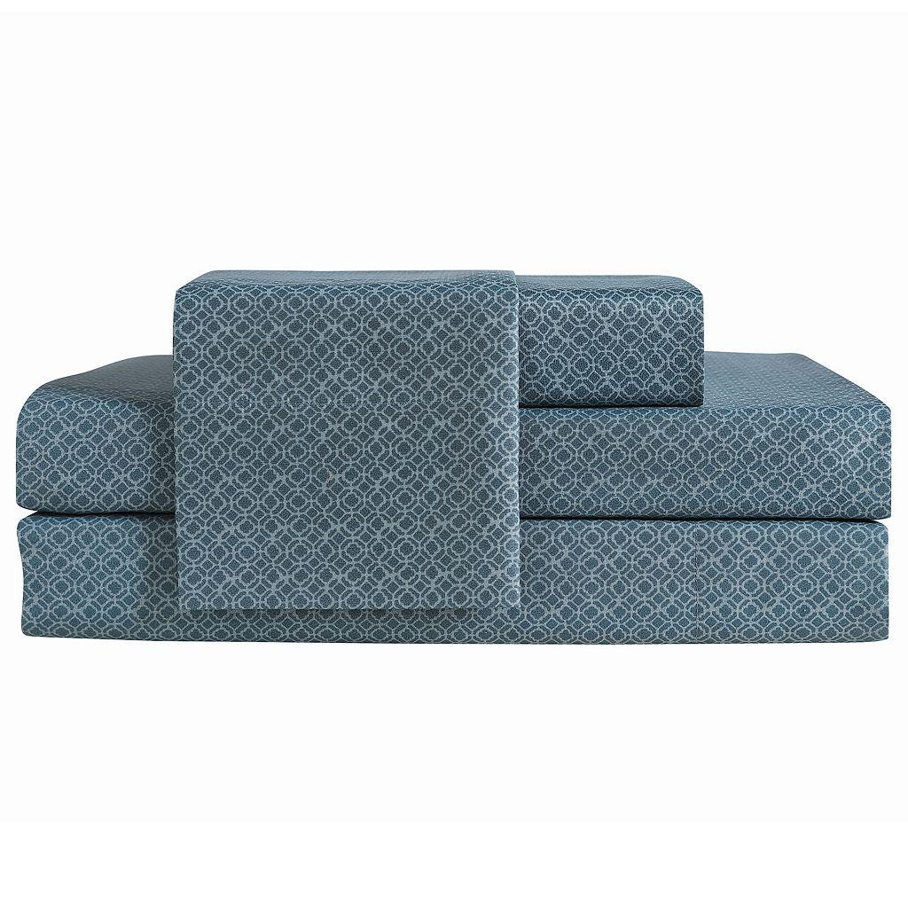 Avondale Manor Louisa 10-piece Comforter Set