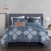 Avondale Manor Demi 5-piece Duvet Cover Set
