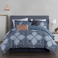 Avondale Manor Demi 5 pc Duvet Cover Set