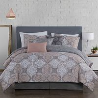 Avondale Manor Demi 5-piece Duvet Cover Set