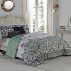 Avondale Manor Imogen 5 pc Duvet Cover Set