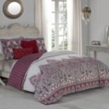 Avondale Manor Imogen 5-piece Duvet Cover Set