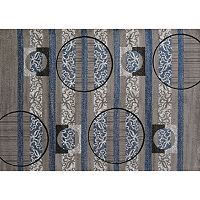 United Weavers Studio Cymbals Geometric Rug
