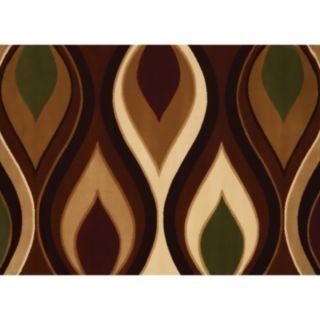 United Weavers Studio Vidalia Geometric Rug