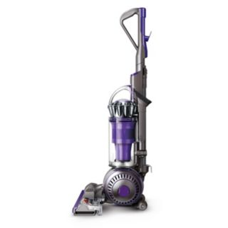 Dyson Ball Animal 2 Upright Bagless Vacuum