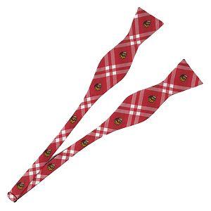 Men's NHL Rhodes Bow Tie