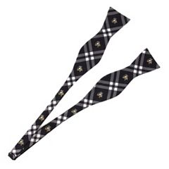 Men's NHL Rhodes Bow Tie