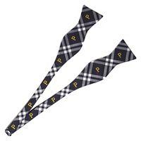 Men's MLB Rhodes Bow Tie