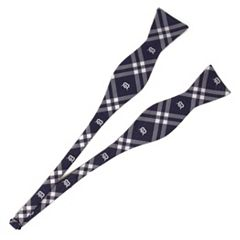 Men's MLB Rhodes Bow Tie