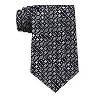 Men's Arrow Geometric Tie