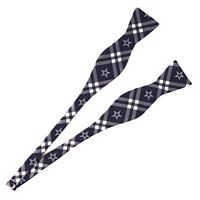 Men's NFL Rhodes Bow Tie