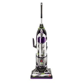 BISSELL PowerGlide Lift-Off Pet Plus Upright Vacuum (2043)