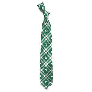 Men's NBA Rhodes Tie