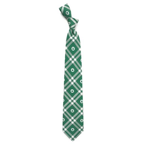Men's NBA Rhodes Tie
