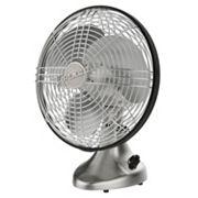 Vornado Swan S Vintage Oscillation Fan