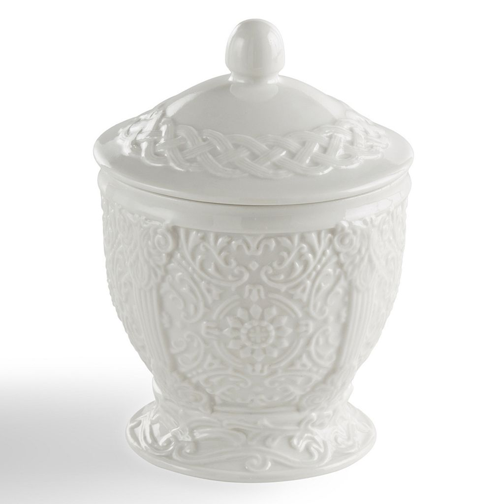 Kassatex Kensington Jar