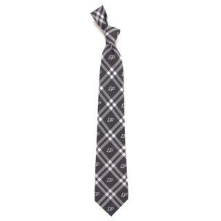 Men's NCAA Rhodes Tie