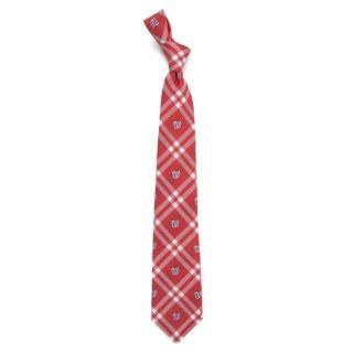 Men's MLB Rhodes Tie