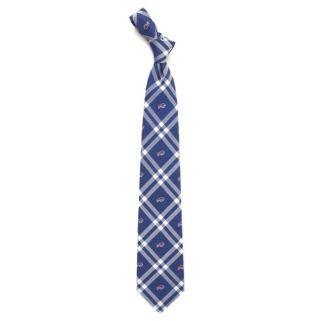 Men's NFL Rhodes Tie